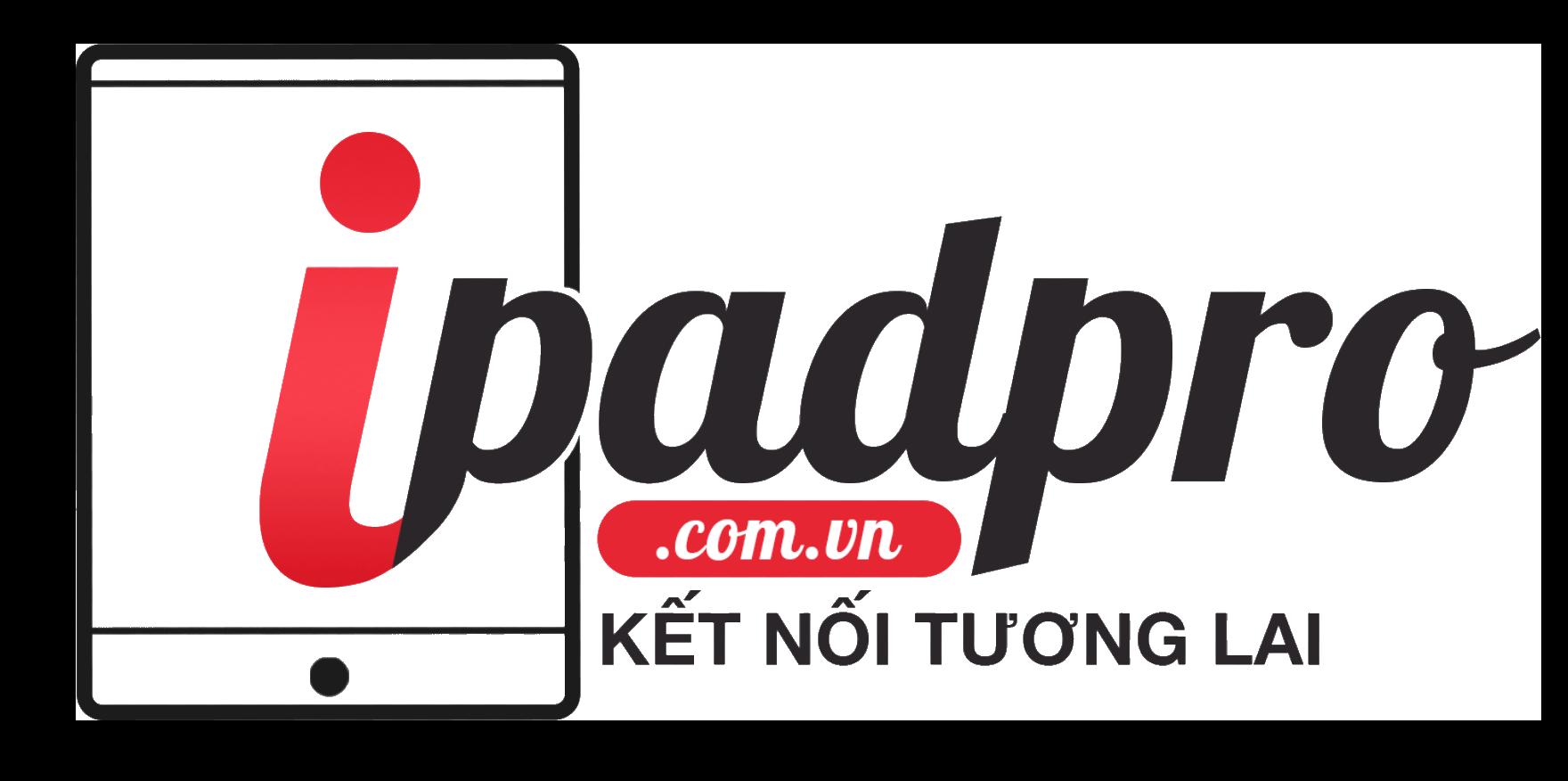 Chuyên iPad tại Hồ Chí Minh