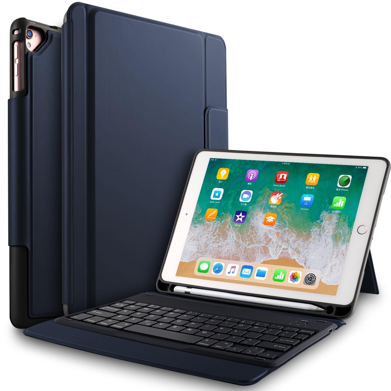 Ipad Pro - Địa chỉ cung cấp iPad Gen 7 uy tín - chất lượng - giá rẻ hàng đầu hiện nay