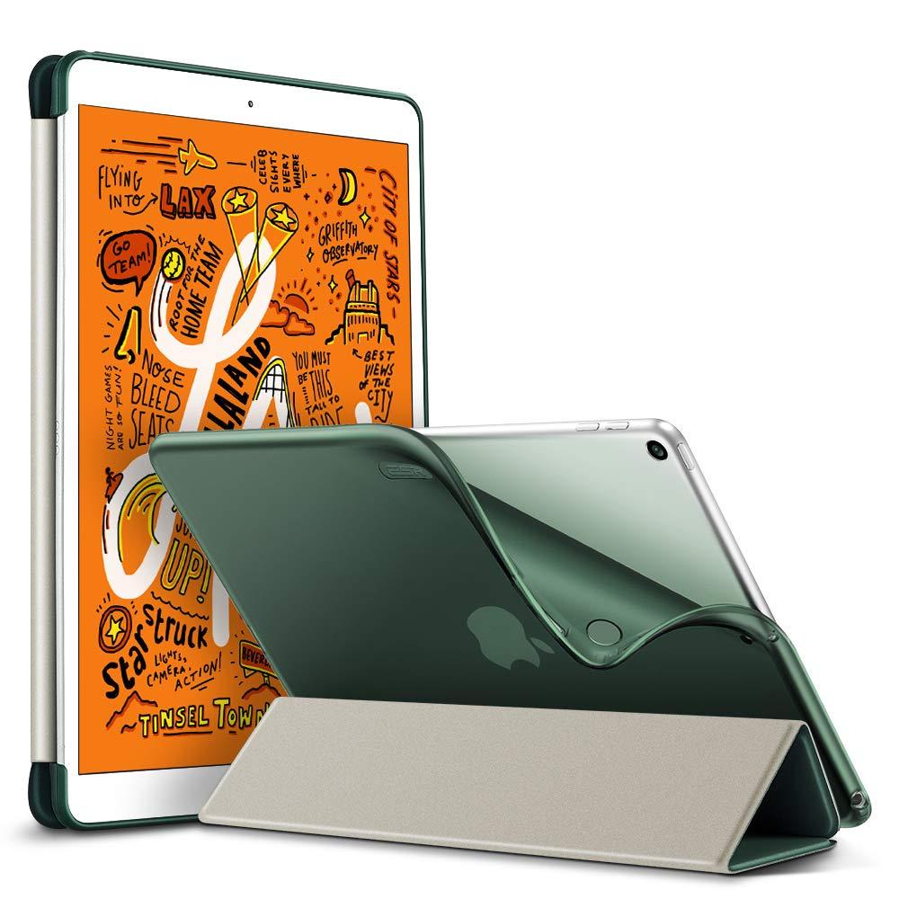 Bao da iPad Mini 5 2019 ESR Rebound Slim Smart Case