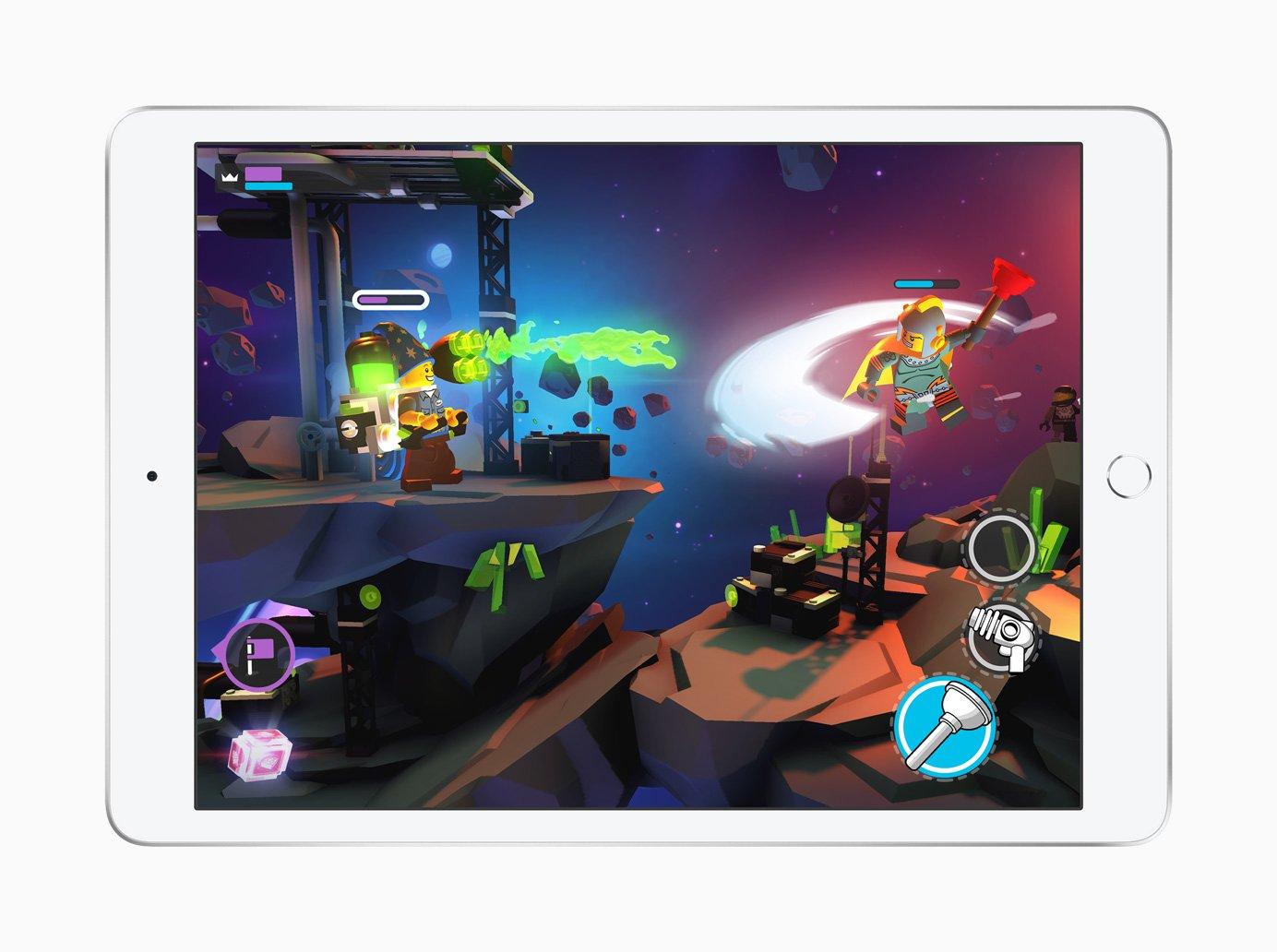apple_ipad-8th-gen_games_09152020_big_carousel.jpg.medium_2x.jpg