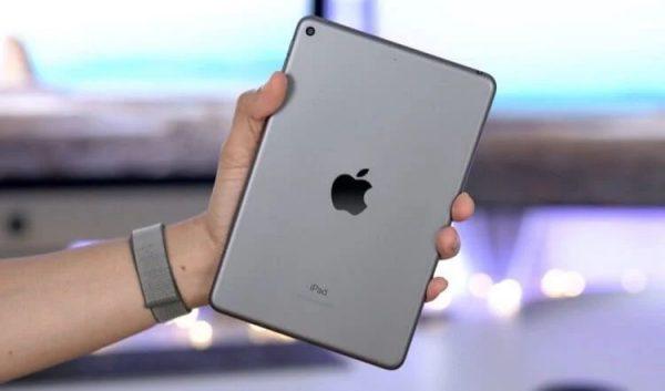 ipad-gen-8-cua-apple-4